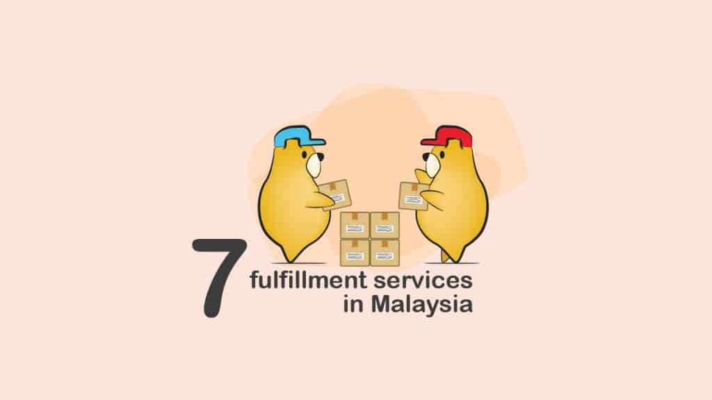 packaging logo ecommerce fulfillment,flybear