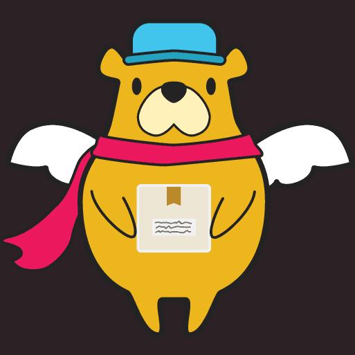 FlyBear Bear